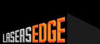 lasersedge_invoice_logo